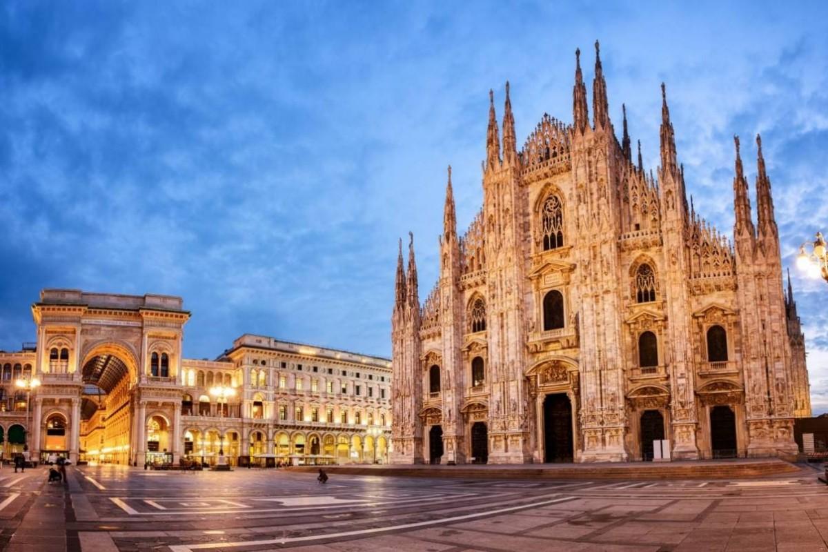 Lettura Tridimensionale a Milano