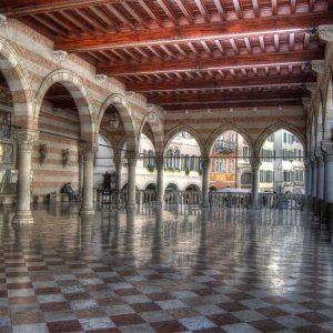 Lettura Tridimensionale a Udine